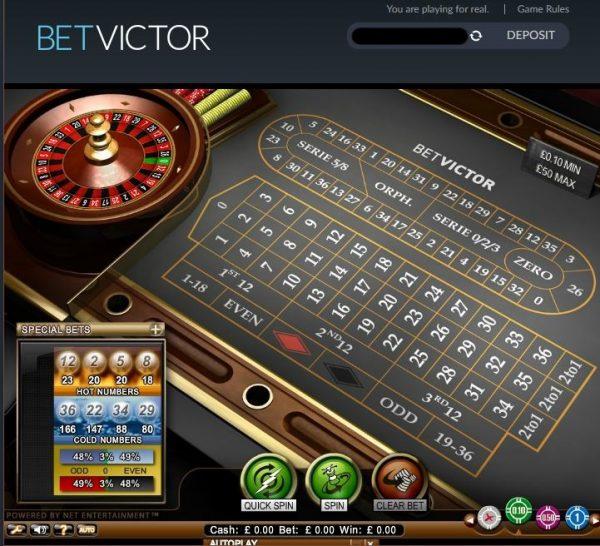 Anti gambling campaign australia