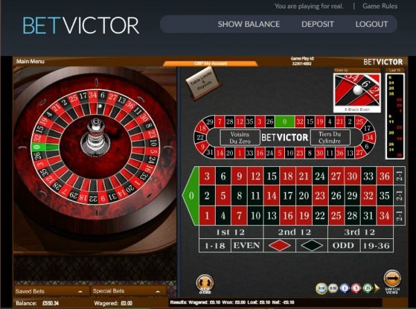 bet-victor-Roulette-10P-1