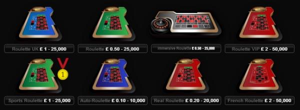 sky-live-roulette
